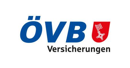 övb Versicherungen Aus Bremen övb