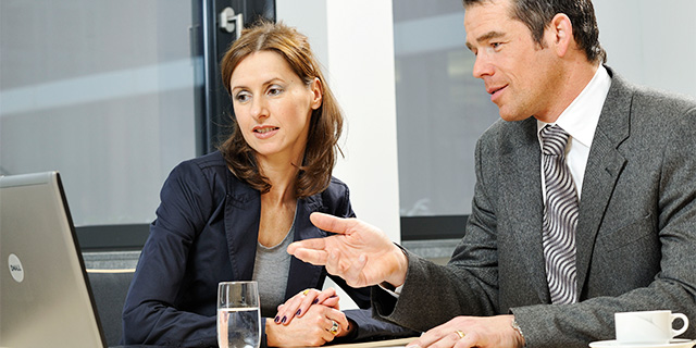 icon ÖVB epostfach