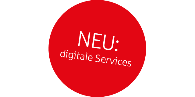 Digitale Services